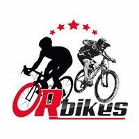 OR Bikes