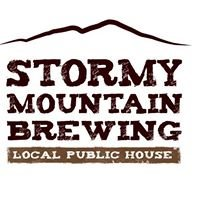 Stormy Mountain Brewing and Local Public House