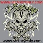 Victory Only Motorcycle Parts and Accessories