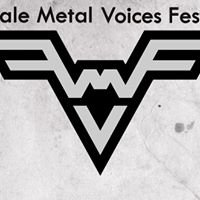 Female Metal Voices Festival