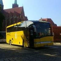 Usługi Transportowe TRANSESKA