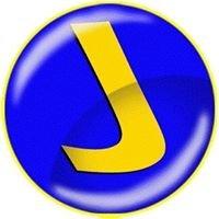 Joanka Auto Sales