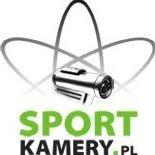 sportkamery.pl