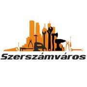 Szerszámváros.hu