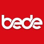 Bede Gaming