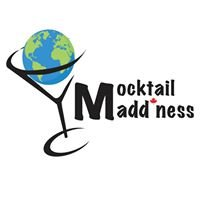 Mocktail MADDness