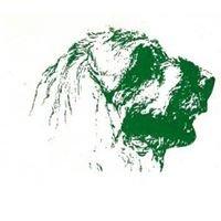 Associació Berguedana per a la Protecció dels Animals