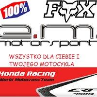 E.M.Motorsport