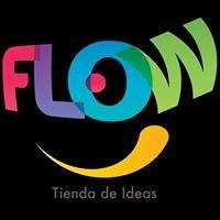 Flow Kwan