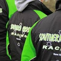 Southern Cross Racing