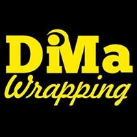 DiMa-Wrapping