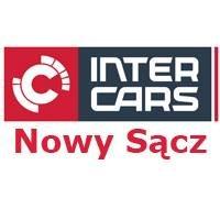 Inter Cars Nowy Sącz
