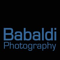 Babaldi Photography