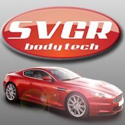 SVGR Bodytech