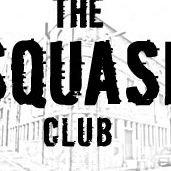 The Squash Club