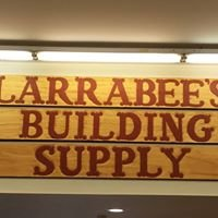 Larrabees Building Supply