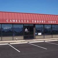 Camellia Trophy & Specialties