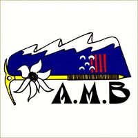 Associació de Muntanyencs Berguedans - AMB