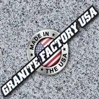 Granite Factory USA . com