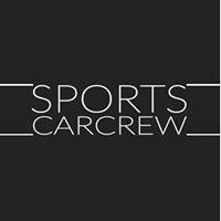 Sports Car Crew