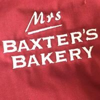 Mrs Baxter's Bakery