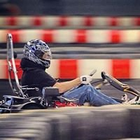 On Track Karting Wallingford