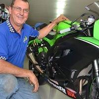 Mick Muldoon Motorcycles