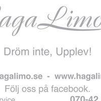 Hagalimo