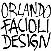 Orlando Facioli Design