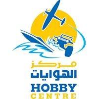 Hobby Centre