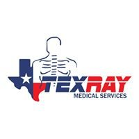 TexRay Medical Services