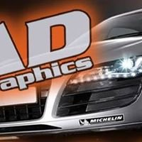 AD Graphics