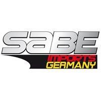 Sabe Imports Germany