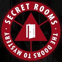 Secret Rooms