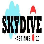 Skydive Hastings
