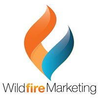 Wildfire Marketing, LLC