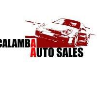 Calamba Auto Sales