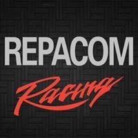 Repacom Racing