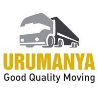 Urumanya Moving