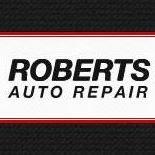 Roberts Auto Repair