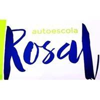 AUTOESCOLA ROSAL BERGUEDÀ