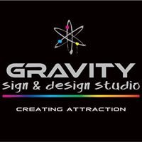 Gravity New Plymouth Ltd