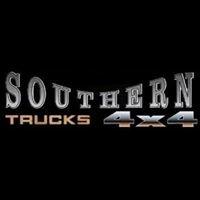 Southern Trucks & 4x4