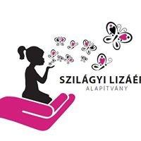 Szilágyi Lizáért Alapítvány