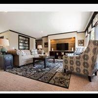 Cedar Ridge Homes Corp
