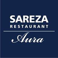 Aura Sareza