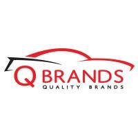 QBrands