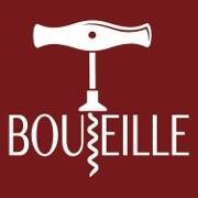 Bouteille Wine & Gift Merchants, LLC