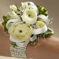 Virág-Ajándék Eger