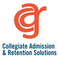 Collegiate Admission and Retention Solutions-CARS